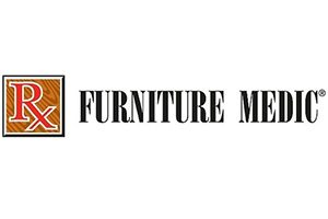 FurnitureMedic