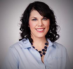 Jessica Hinnen
