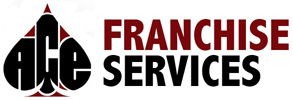 Ace Franchise Services