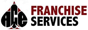 Ace Franchise Services